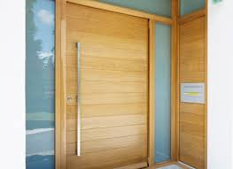 modern front door handlesModern Front Doors Amusing Black Front Door Handle Fresh Today