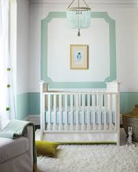 baby boy room rugs. 52 Baby Boy Room Rugs Complete The Look Of Your Nursery With A