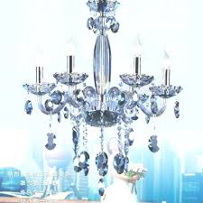 inspirational blue crystal chandeliers or blue chandelier crystals blue chandelier crystals blue crystal chandelier blue crystal