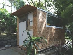 Small Picture Tiny House Village SF Gets A New Idea To Help Solve Homelessness