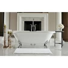 cost of refinishing clawfoot bathtub. bathtubs : awesome cost to refinish clawfoot bathtub 131 found a .. of refinishing i