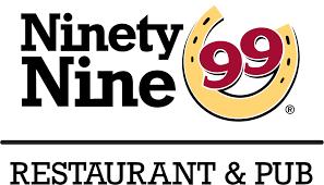 ww points for 99 restaurant