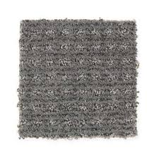 new start ii color shadow pattern 12 ft carpet