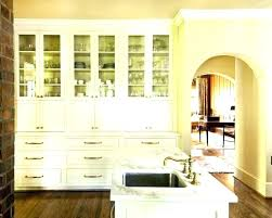 white china cabinet with glass doors china cabinet in kitchen white china cabinet with glass doors sideboards white hutch with glass doors china cabinet