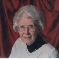 Elsie Beasley Obituary - Death Notice and Service Information