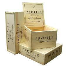 wooden wine boxes for wooden wine crates for boxes south wooden wine boxes for