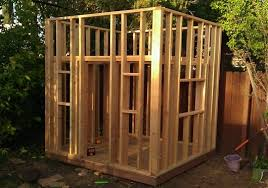 kids clubhouse. The Clubhouse I Am Building (so Far) | Sacramento Appraisal Blog Real Estate Appraiser Kids A