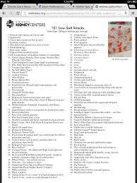 Cholesterol Lowering Foods Chart Pdf Pin By Shante Mathes On Staying Fit Health Tips Low