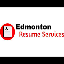 Edmonton Resume Services I Professional Resume Writers & Resume Service