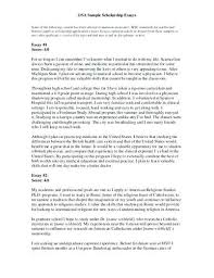 Examples Of Leadership Essays Essay Money Is A Good Servant But Bat