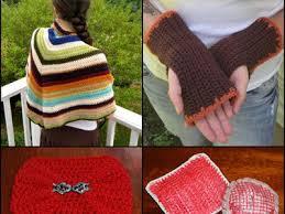 Free Crochet Patterns Apps