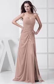 rose colored bridesmaid dresses wedding short dresses