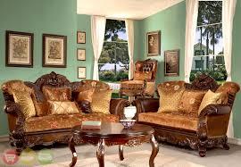 Living Room Furniture Ranges Living Room Furniture Range 7 Best Living Room Furniture Sets