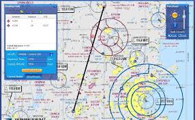 Aopa Charts Music Of The Spheres Aopa Internet Flight Planner