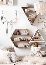 Small Picture Best Home Decor Ideas Idfabriekcom