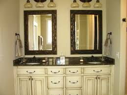 Bathroom Cabinets Bathroom Storage Countertop Bathroom