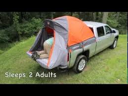 6 Best Truck Bed Tents (Review & Buying Guide) in 2019   Car Bibles