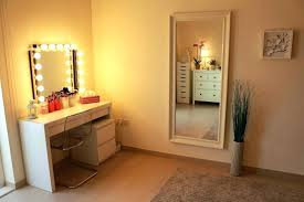 dressing table lighting. Elegant Light Up Vanity Table Dressing Mirror Wall Mounted Lighted Ideas Cheap . Lighting S
