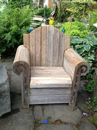 shipping pallet furniture ideas. shipping pallets recycled into furniture pallet ideas
