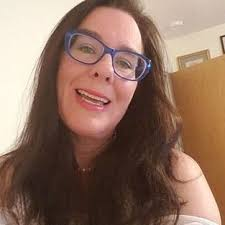 Cheri Smith-Comfort (@ChicoCheri)   Twitter