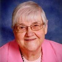 Betty Middleton Obituary - Death Notice and Service Information