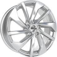 Subaru, Honda, Honda, Suzuki, Lexus колесные диски