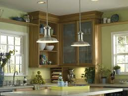 pendant track lighting for kitchen. Kitchen Track Pendant Lighting Trck Pendnt Fscinting Island . For