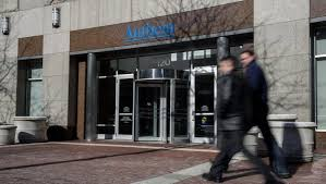 Anthem, inc., is a provider of health insurance in the united states. First Lawsuits Launched In Anthem Hack