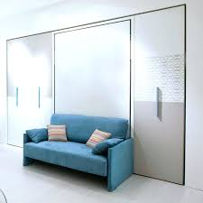 murphy bed sofa twin. Perfect Sofa Murphy Bed With Sofa Twin Wonderful In Bedroom Over  Diy   On Murphy Bed Sofa Twin T
