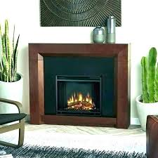 are gel fuel fireplaces safe fireplace logs alcohol corner enchanting real safety f gel fuel fireplace