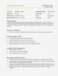 Resume References Example Free Credit Reference Letter Unique Credit