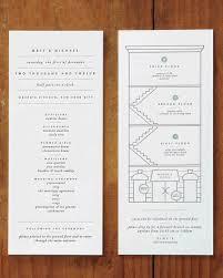 Modern Resume Style Esty A Modern Loft Wedding In New York City Martha Stewart Weddings