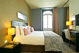 Internacional Design Hotel Small Luxury Hotels Of The World Lisbon Internacional Design Hotel Official Website Best Rate