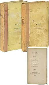 essays of elia by charles lamb abebooks essays which have appeared under that lamb charles as