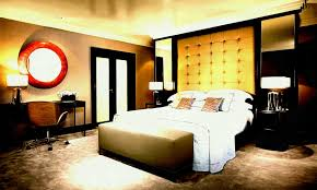 latest cool furniture. Latest Bedroom Furniture Designs Cozy Ideas Full Size The Master Interior Design Bangalore And Bedrooms Amazing Cool Wardrobe Colours Simple Girls Teen