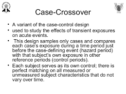 Case Study Definition Epidemiology   Sample Grant Proposal Non     SlideShare