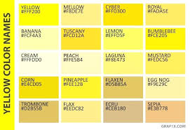 Home Improvement Website Color Schemes For Startups And