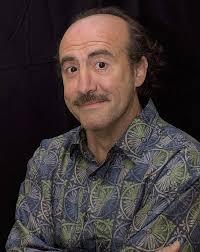 """Pedro Reyes sin duda es uno de los humorista más reconocidos de nuestro país. Gracias a su participación en programas de televisión como """"La bola de ... - pedro-reyes_19238_11"""