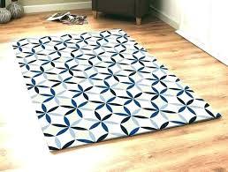 cottage style area rugs shabby chic medium size of navy blue coastal large cottage style rugs
