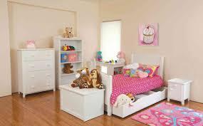 Princess Bedroom Furniture Sets Girls White Bedroom Furniture Fine Best Ideas About Children