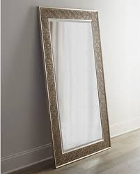 silver floor mirror. Store Categories Silver Floor Mirror R