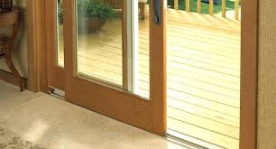 sliding door glass replacement cost sliding door glass replacement cost door sliding door replacement cost amazing