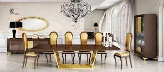 franco furniture montreal custom furniture at eurostyle furniture