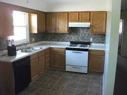 Simple Kitchen Remodel Design A Kitchen Kitchen Remodeling Kitchen Pic Design Kitchen