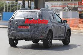 2018 renault duster india launch. plain duster 2018 renault duster and renault duster india launch