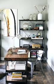 manly office decor image small stlye. Masculine Office Decor Best Ideas On Man Decorating . Manly Image Small Stlye A