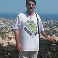 Albert Akopov Facebook, Twitter & MySpace on PeekYou