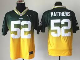 Panthers Nike Packers Chiefs Jersey Quality ��best Rugby Fashion Clothing Nfl Stitched Matthews 2018-2019 China Seller�� gold Clay Monday From Cyber Zipoea Gear 100 Men's Green Elite Online Fadeaway 52|Surprises In Upcoming NFL Season 2019