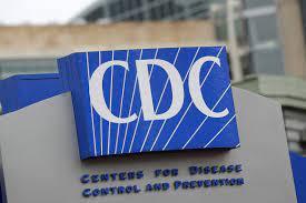 CDC begins blood tests to find ...