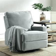 small swivel chair small swivel recliners appealing small swivel chairs in glider chair small leather swivel